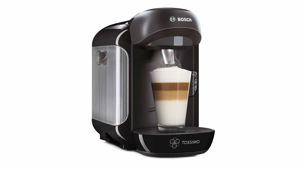 How To Buy The Best Tassimo Coffee Machine - Which?